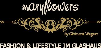 Maryflowers